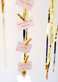new years streamers 27 best new year s cricut diy holidays images on
