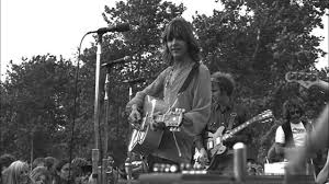 gram parsons and emmylou harris return of the grievous angel on vimeo