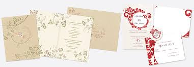 wedding invitations rochester ny invitations conolly printing