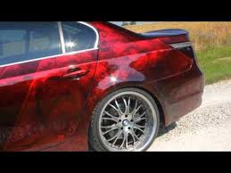 marbled red paint google search cruising pinterest candy paint