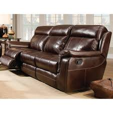 Reclinable Sofas Lowery Living Room Reclining Sofa Reclining Loveseat Ms862