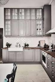 preschool kitchen furniture gray and white kitchen ideas preschool kitchen furniture kitchen