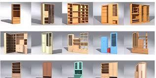 furniture furniture online alarming furniture online hyderabad