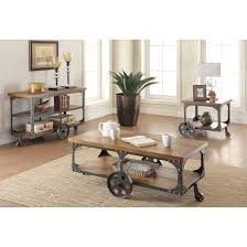 Wildon Home Console Table Wildon Home Coffee Table Wa Living Den Pinterest Coffee
