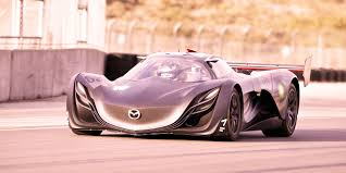 mazda car models mazda top 8 most expensive makes and models