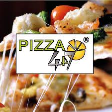 cuisine mostaganem pizza 447 mostaganem home mostaganem algeria menu prices
