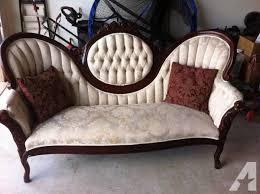 reproduction victorian sofa memsaheb net