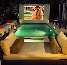 28 best home theater images on pinterest dreams movie rooms and