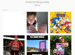 100 hashtags for home design web design portfolio u2013