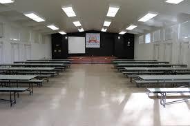 facility enlighten enrichment after program san our