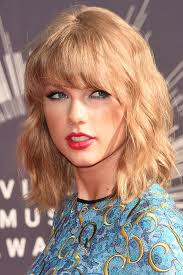 2015 hair styles taylor swift hair short long hairstyles best looks
