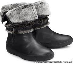 ugg boots sale zealand overlook ugg boots mini ii black lmdm womens shoes