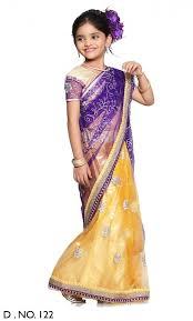 19 best a vishnu dress images on pinterest indian dresses