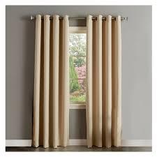Curtains 100 Length Blackout Curtains 100 Inches Soozone