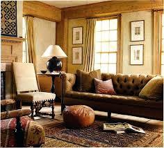 plaid living room furniture red plaid furniture sofa living room furniture red plaid living