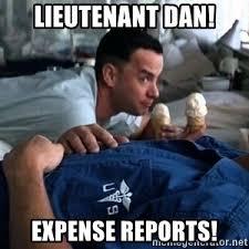 Lieutenant Dan Ice Cream Meme - lt dan ice cream meme generator