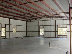 Barndominium Floor Plans Texas 30x40 Barndominium Floor Plans Barndominium Floor Plans 40x60