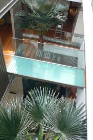 house at sentosa u2013 the dream design studio