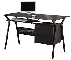 Desks For Two Computers Beautiful Desk For Two Computers On Computer Desk With Two Storage