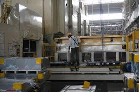 pics u0026 report inside maruti suzuki u0027s manesar factory team bhp