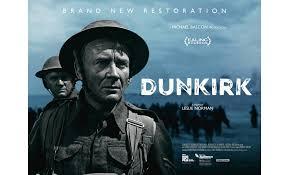 dunkirk bbc film win dunkirk 1958 on dvd heyuguys