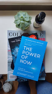the power of now a guide to spiritual enlightenment ethical night routine u2014 ethicalise