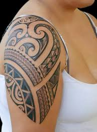 tattoos design ideas 32 best attractive tribal tattoos design
