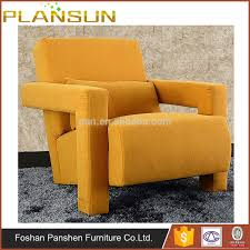 Wholesale Armchairs 208 Best Find My Quality Products Posted On Alibaba Com Images On