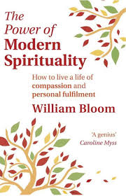 the power of now a guide to spiritual enlightenment the power of modern spirituality u2013 william bloom
