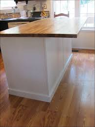 kitchen island cart with breakfast bar furniture innovative