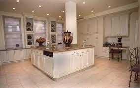 Kitchen  Best Broan Range Hood Backsplash Ideas How To Make Glass - Broan backsplash