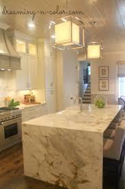 gourmet kitchen islands 135 best unique modern kitchen island design idea u0027s images on