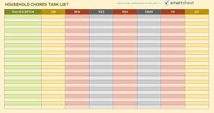 weekly task report template excel 10 free sle weekly to do list templates printable sles