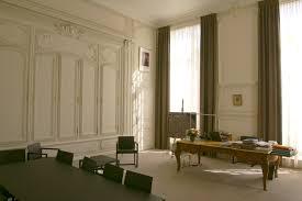 file mairie de rennes bureau du maire jpg wikimedia commons
