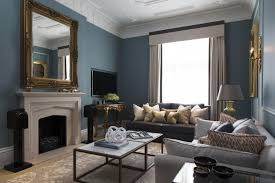 living room new best living room paint colors ideas more living