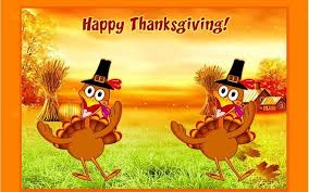 Happy Thanksgiving Family Happy Thanksgiving 2017 Best Quotes Wishes Greetings To