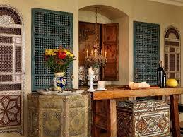 turkish interior design turkish decor architecture turkish decoration and wine and candle