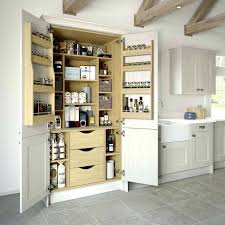 kitchen ideas for small kitchens galley kitchen ideas for small kitchen for best small kitchen designs