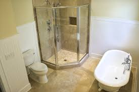 Hardwood Floors In Bathroom Engineered Hardwood Flooring Pros Cons Install U0026 Cost