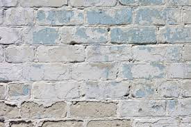textured paint for interior brick walls black brick wall home