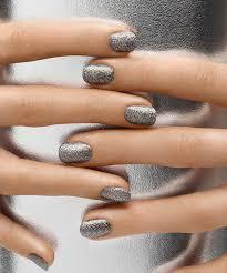 essie nail art latest nail art tutorials u0026 how to tips essie