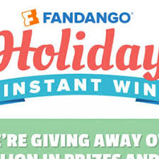 instant win gift cards instant win s giveaways