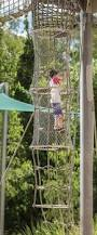 calamvale district adventure park u2013 fall protection safety mesh by