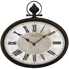 westclox wall clocks sears