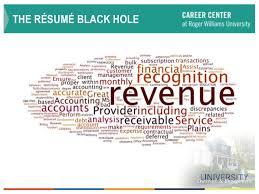 Scholarship Resume Builder Ut Physics Homework Are Cover Letters Necessary For Resume Cover