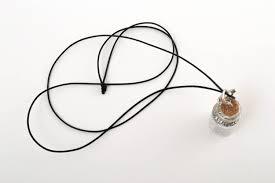 madeheart u003e stylish handmade neck pendant cool pendants