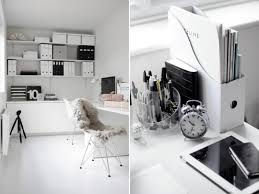 5 tips to achieve a minimalist home office