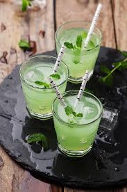st patrick u0027s day punch recipe green punch recipe