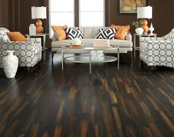 40 best flooring wood images on home flooring ideas