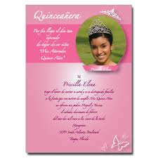 quinceanera invitation wording quinceanera invitations ideas orionjurinform